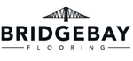 Bridgebay Flooring
